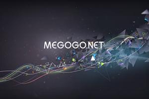 Megogo.net подвел итоги деятельности в 2012 году