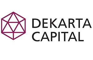 Dekarta Capital
