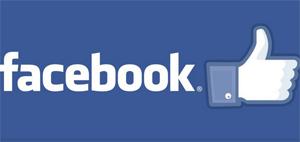 Facebook планирует ввести платные аккаунты
