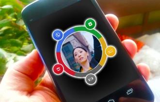 google-calculator-tracks-value-mobile-marketing1