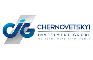 Chernovetskyi Investment Group