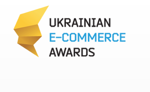2013-04-04 18_45_33-UKRAINIAN E-COMMERCE AWARDS