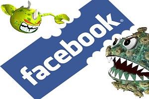 it-novosti-v-facebook-novaja-volna-virusov