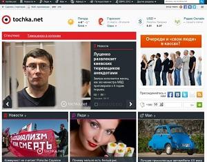 6 украинских интернет проектов, которые получили инвестиции и не выстрелили