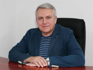 Валерий Маштаков купил сейлз-хаус FISH