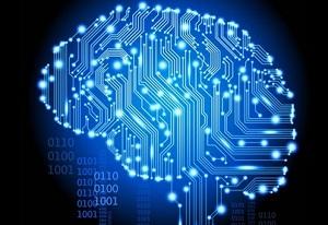 ibm-human-brain-supercomputer-future-technology-1