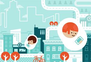 Роман Сидоренко запускает приложение Yep! для онлайн-знакомств по интересам