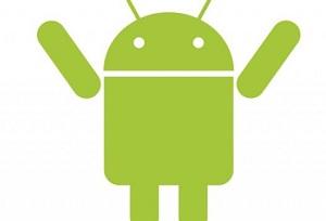 Android-Happy2-e1357315066858