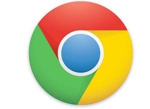 new-google-chrome-logo