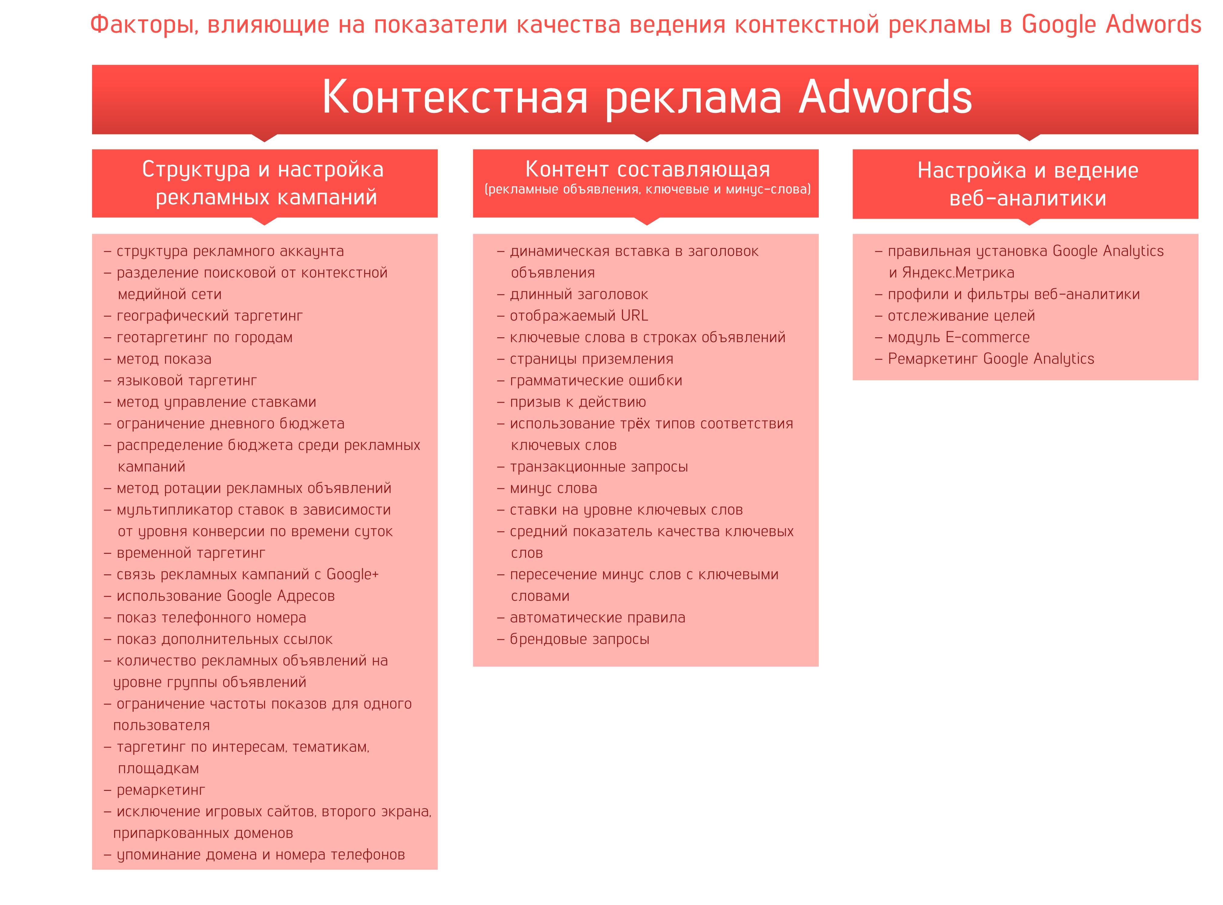 8p presentation-2
