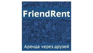 friendr