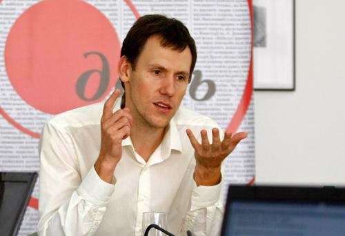 18 19 октября в Киеве состоится юбилейная V Всеукраинская конференция «Поисковая оптимизация и продвижение сайтов в сети Интернет»