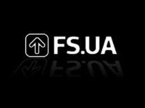 FS.ua заработал на другом домене