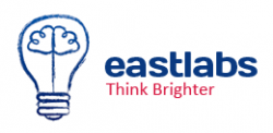 Опыт резидента стартап-инкубатора: 4 вещи, которые надо знать об EastLabs