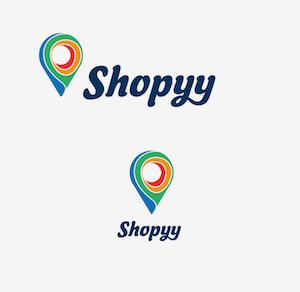 Сервис мобильной навигации по торговым центрам Shopyy привлек $100 000 инвестиций