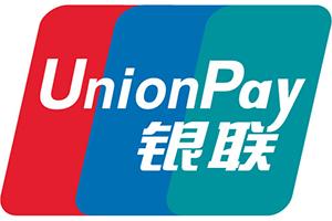 Union_Pay2