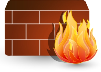 Free Firewall Clipart Illustrations at http://free.ClipartOf.com/
