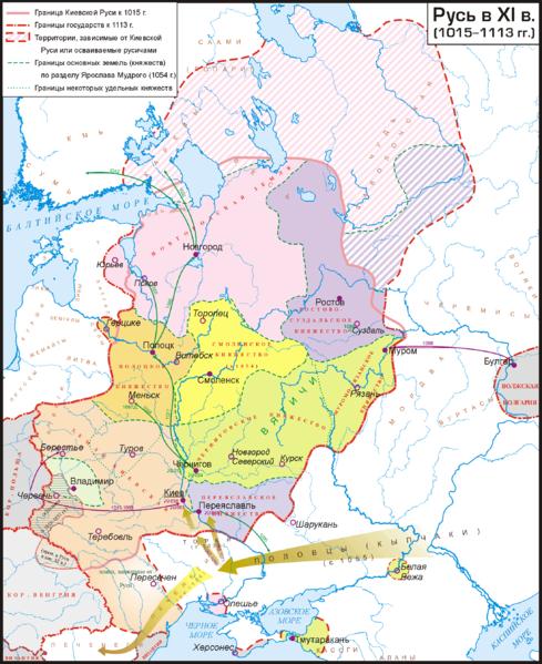 489px-Rus-1015-1113