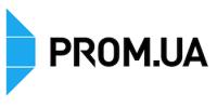 1promua