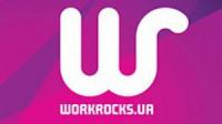 8workrocks