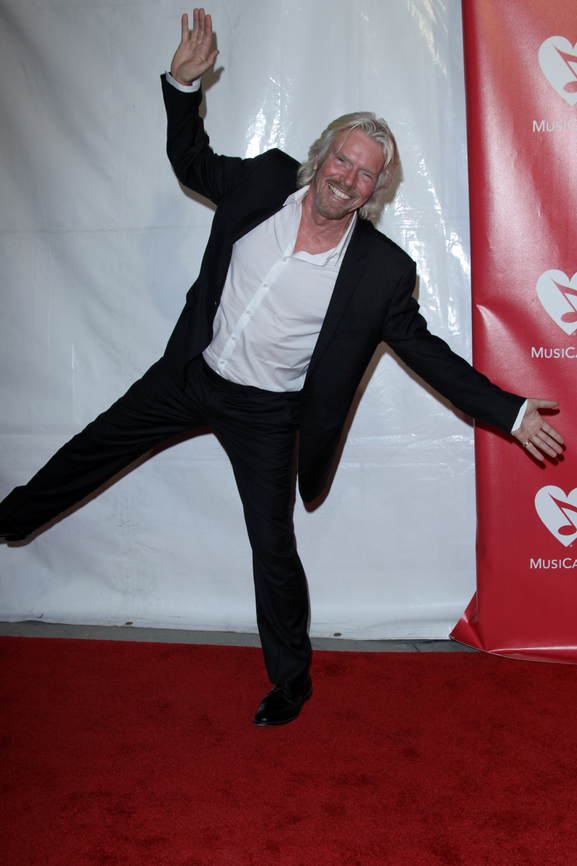 arrives at the 2012 MusiCares Gala honoring Paul McCartney