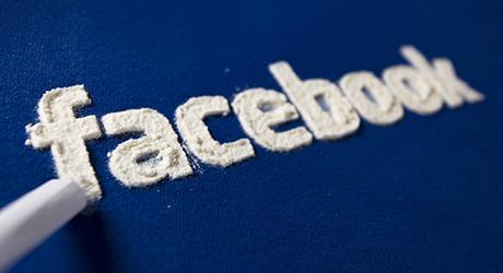 Как безвозвратно удалить свой Facebook-аккаунт. Пошаговая инструкция