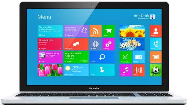Microsoft анонсировала ноутбуки по $199 и планшеты по $99