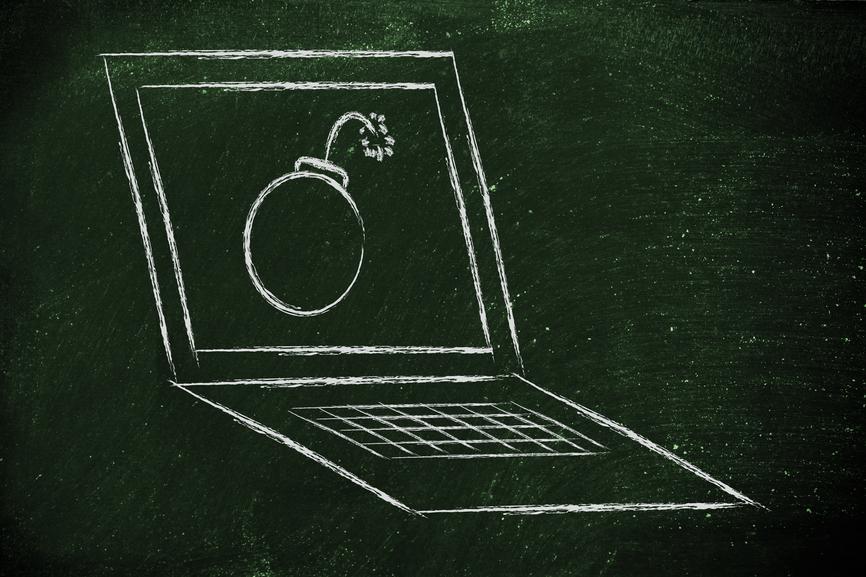 4 угрозы, которые могут уничтожить привычный интернет к 2025 году