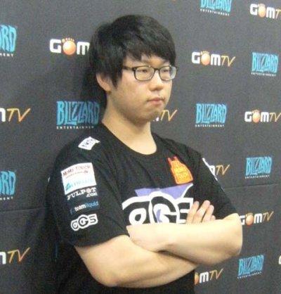 10-jang-mc-min-chul-47778020-from-90-tournaments