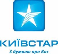 ks_new_logo_centre
