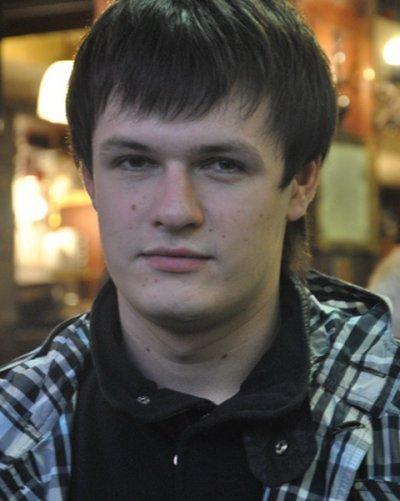 7-oleksandr-xboct-dashkevych-56719174-from-47-tournaments