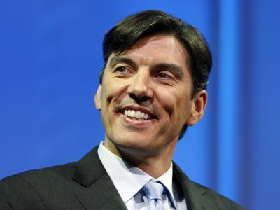 aol-ceo-tim-armstrong