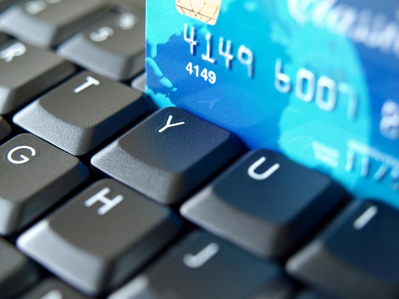 """""""Дельта Банк"""" запустил сервис мгновенного перевода денег между картами любых украинских банков"""