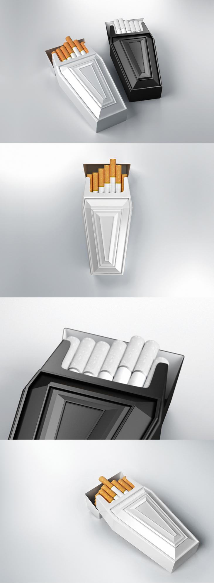 antismokepack-ain