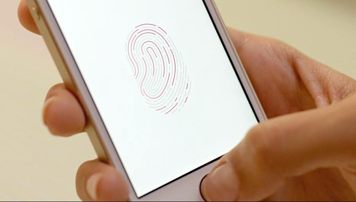 touch-id1