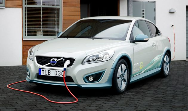 volvo-electric-car-2