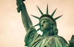 Минторговли США оплатит украинским IT-стартапам стажировку в Америке