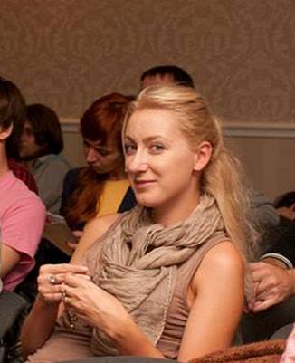 """Руководитель United Click Кристина Мруць: """"Наш сервис отличается высокой степенью конверcии пользователей в клиентов. При этом наши партнеры платят только за результат — сделанные клиентами заказы"""""""