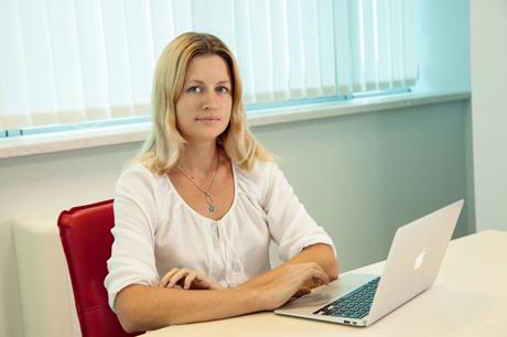 Юлия Марищук запускает маркетплейс Prosto.ua – конкурента для Prom.ua и OLX.ua