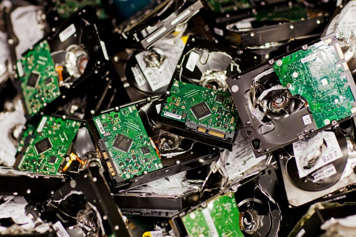 failed-drives-are-immediately-destroyed-on-site-google-says-this-is-part-of-its-commitment-to-keeping-users-data-safe