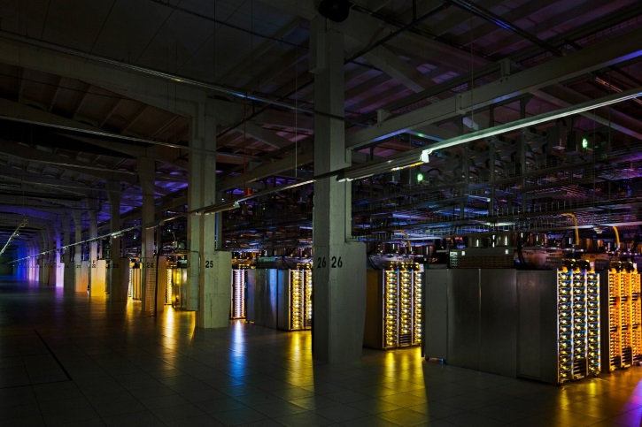here-is-another-view-inside-googles-facility-in-finland-server-floors-like-these-require-massive-space-and-efficient-power-to-run-all-of-googles-products-googles-data-centers-use-50-less-energy-than-an-average-data-center
