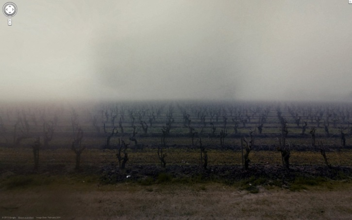 the-fog-was-captured-perfectly-here