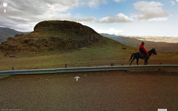 this-photo-of-a-horseback-rider