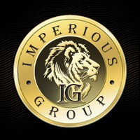 4imperiousgroup