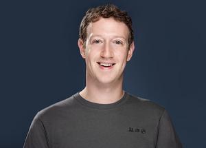 5zuckerberg