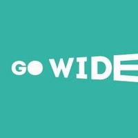 6-gowide