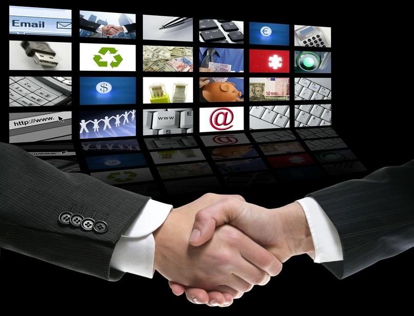 Divan.TV и медиагруппа Пинчука подписали мировое соглашение