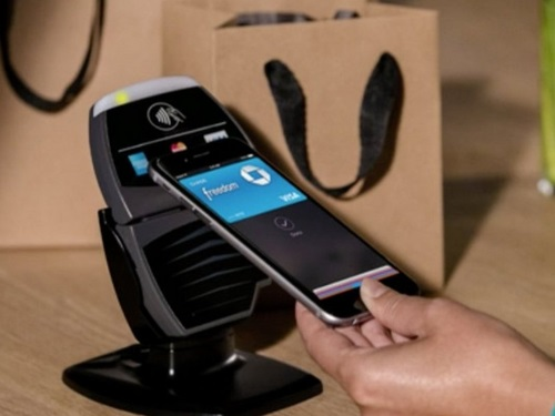 apple-pay-is-cool-but-you-cant-use-it-most-places