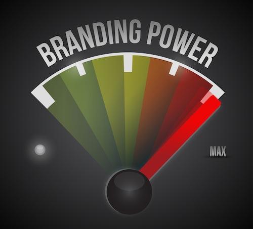 Roshen и алкоголь: рейтинг украинских брендов по популярности в соцсетях