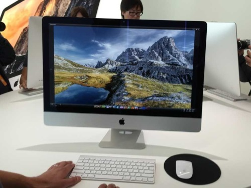 apples-new-imac-with-retina-display-will-melt-your-eyes